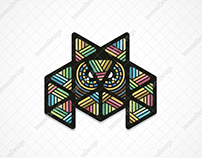 Logos for Sale 1