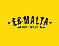 Es Malta (identidad)