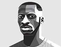 BBC Three - The Rap Game