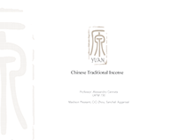 Marketing Plan for a Chinese Sustainable Luxury Brand