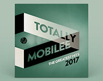 Totally Mobilee – The Greatest Hits 2017