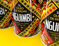 Nguimbi