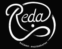 Reda Rachiiny Photography