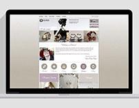 Oledi.de Jewelry online store