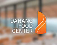 DANANG FOOD CENTER