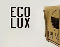 Empaque/ Eco Lux