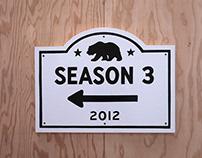 Levi's Season 3