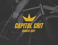 Capital Crit 2017