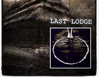Identity for LASTLODGE