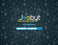 Joobyt