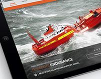 Glomar Offshore
