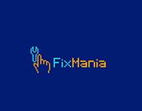 FixMania