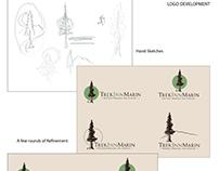 Logo Design and Redesign