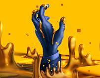 💰 Gold Standard 💰