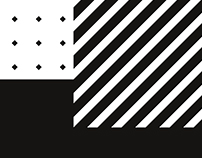 Designer Forum 2016/17