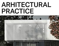 ARHIS - Architectural practice