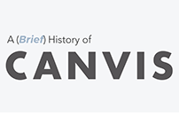 CANVIS: A Reference Documentation Application