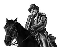 Django Unchained Study