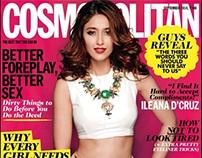 Cosmo - India's biggest jewellery designers