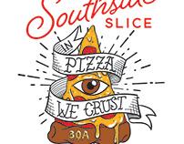 Southside Slice