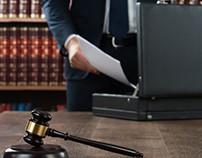 Los abogados se especializan en preferentes