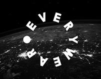 EVERYWEAR