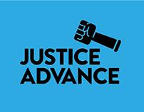 Justice Advance