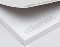 Stileman
