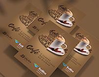 Serviços de Alimentação - Shopping RioMar
