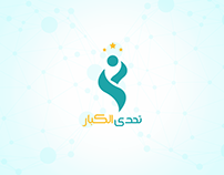 logo Tahady Elkobar