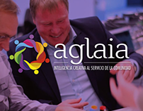 Consultora Aglaia
