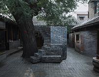 Micro Yuan'er