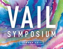 Vail Symposium - Summer 2017