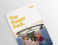 Print: The Power Pack