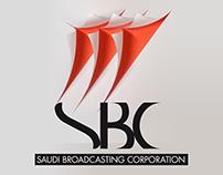 SAUDI BROADCASTING CORPORATION