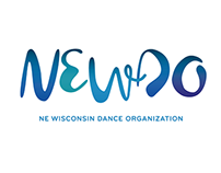 Northeast Wisconsin Dance Organization