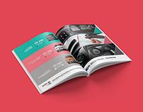Citroen | Aviso Revista