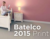 Batelco Print 2015