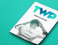 TWP - Afrojack