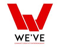 Logo Proposals