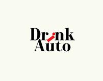 Logo - Drink Auto
