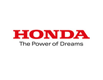 Honda HR-V SYNC