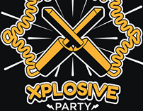 Xplosive Party