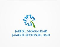 Jared L.Slovan&James H.Sexton jr., DMD