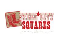 Steel City Squares