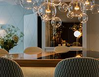 HOTEL MILLESIME PARIS