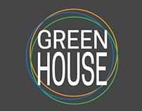 GreenHouse (2014-2015)