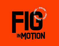 FIG in Motion