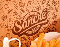 Sancré