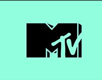 MTV - 16anni e Incinta